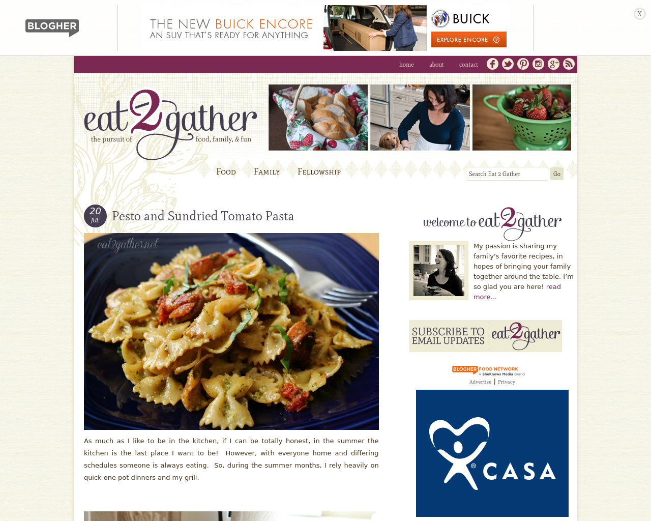 Eat2gather-Advertising-Reviews-Pricing