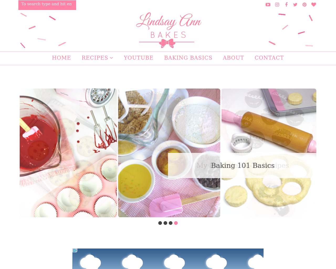 Lindsay-Ann-BAKES-Advertising-Reviews-Pricing