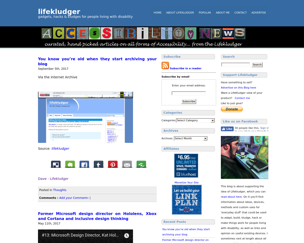 Lifekludger-Advertising-Reviews-Pricing
