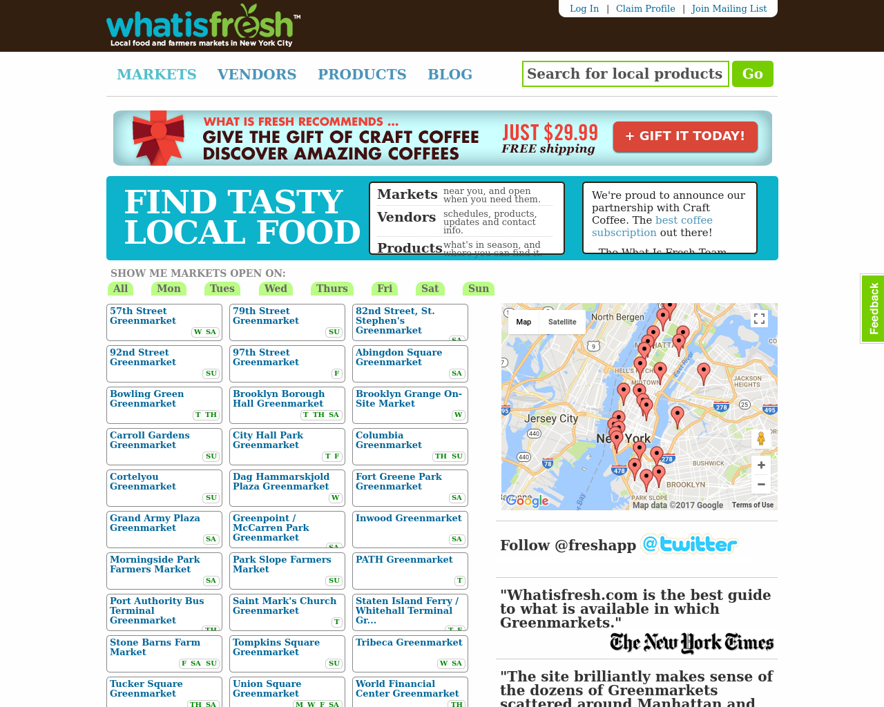 Whatisfresh-Advertising-Reviews-Pricing