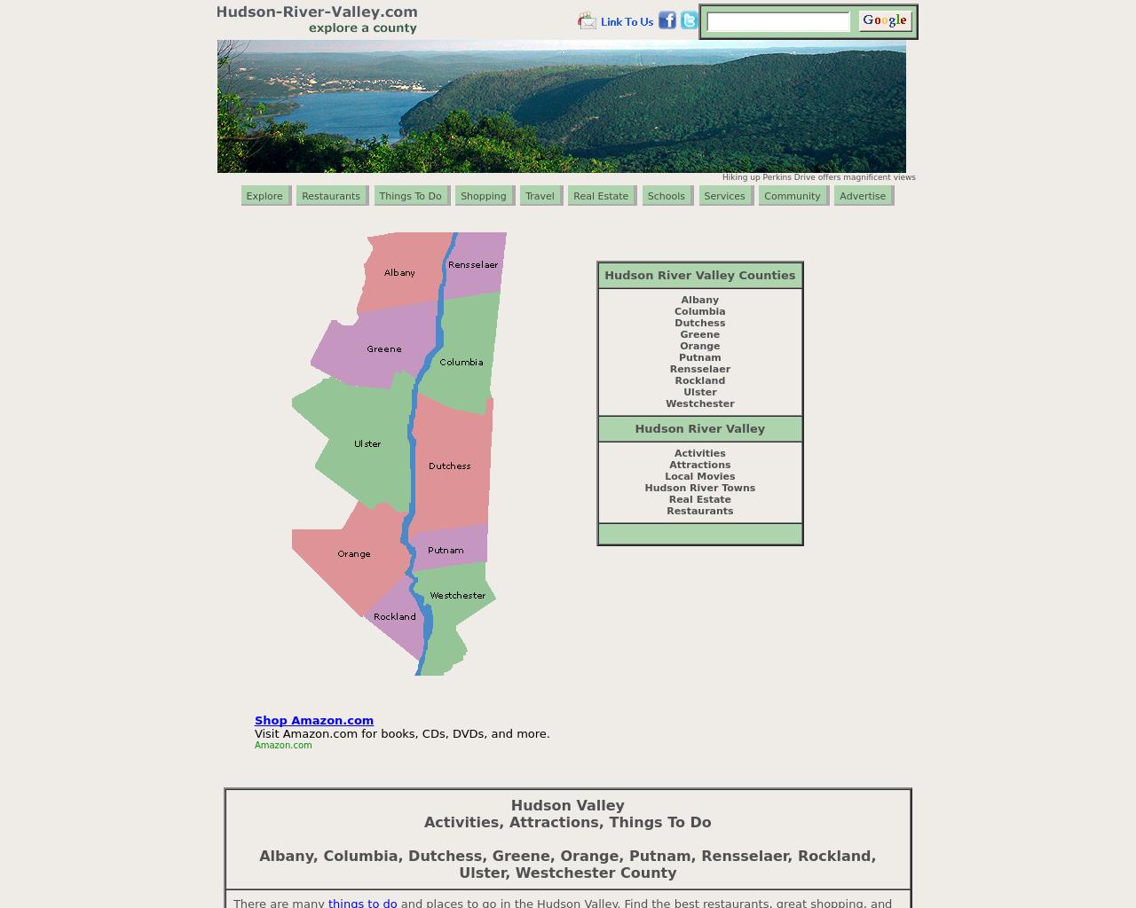 Hudson-River-Valley-Advertising-Reviews-Pricing