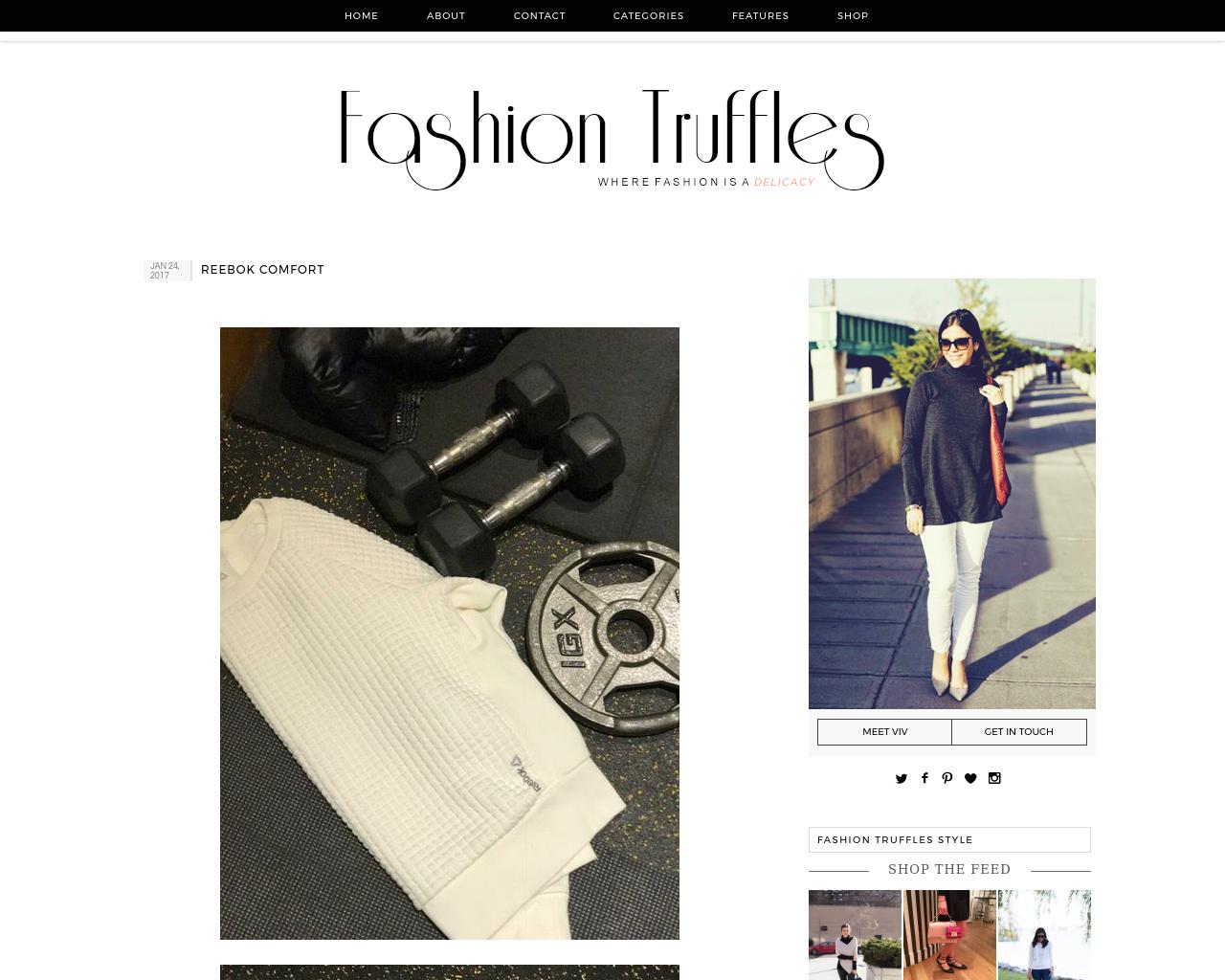 Fashion-Truffles-Advertising-Reviews-Pricing