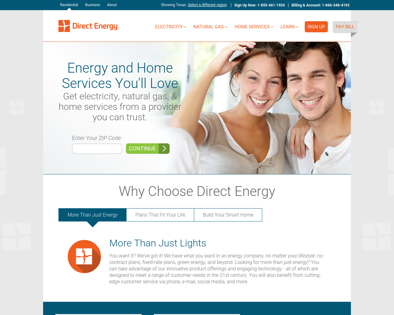 Direct-Energy-Advertising-Reviews-Pricing