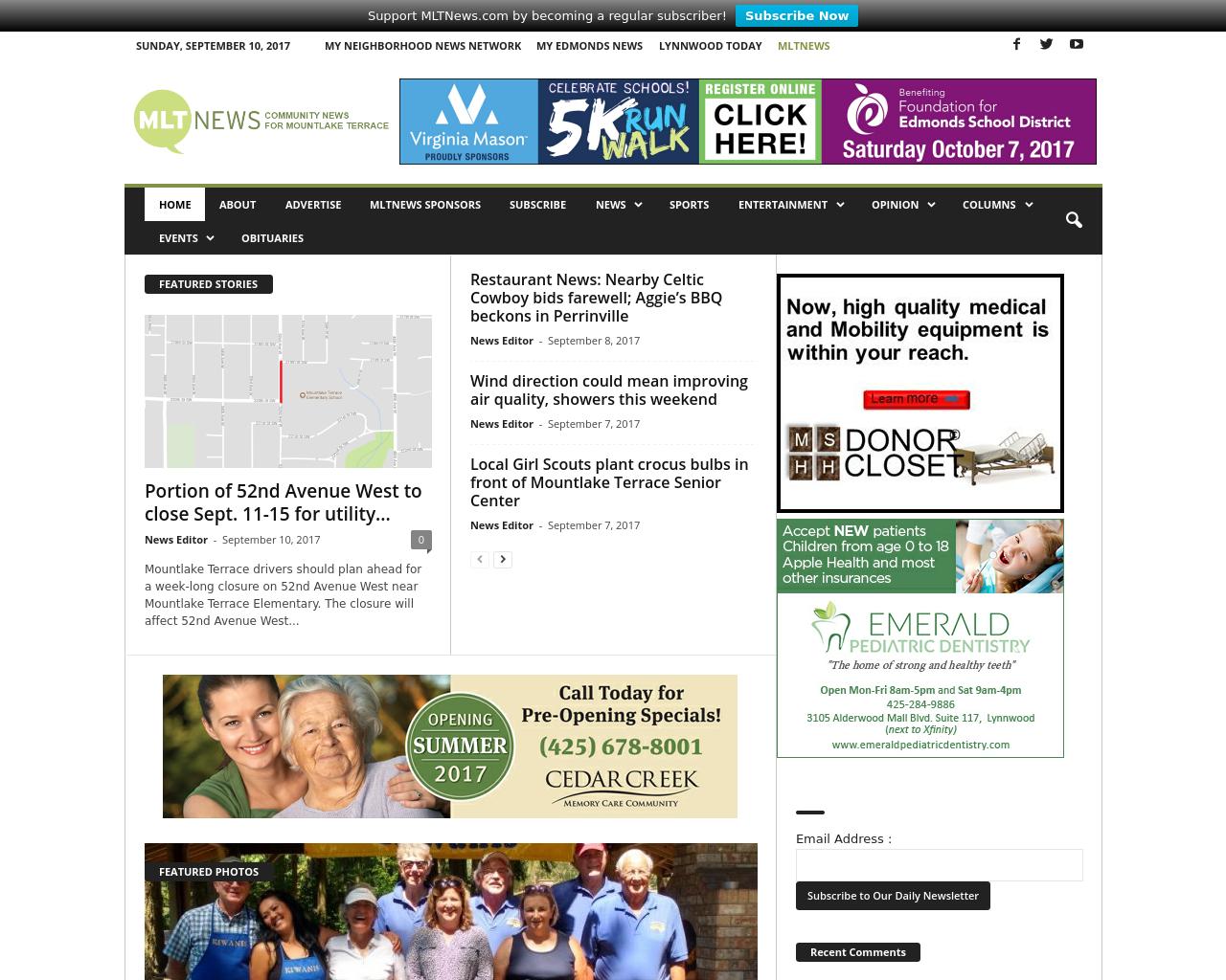 MLT-News-Advertising-Reviews-Pricing
