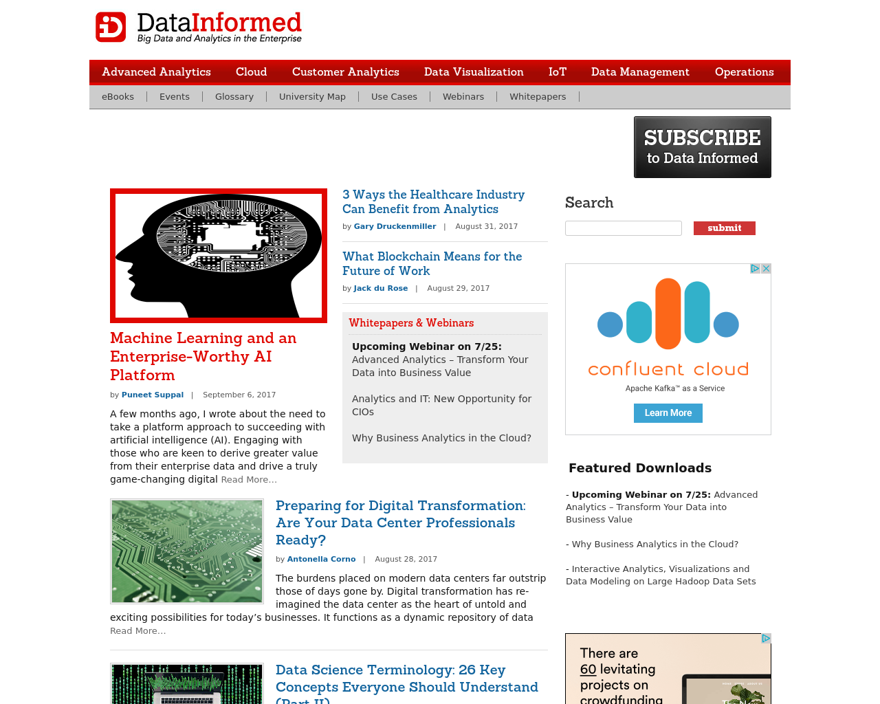 Data-Informed-Advertising-Reviews-Pricing