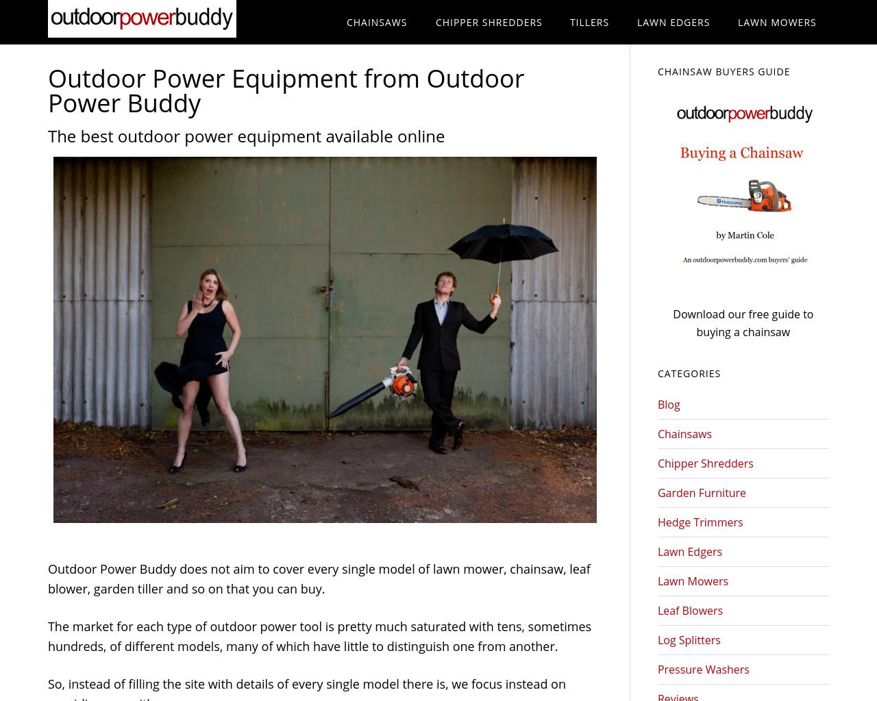 Outdoorpowerbuddy-Advertising-Reviews-Pricing