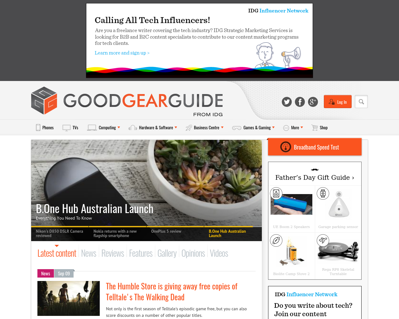 Good-Gear-Guide-Advertising-Reviews-Pricing