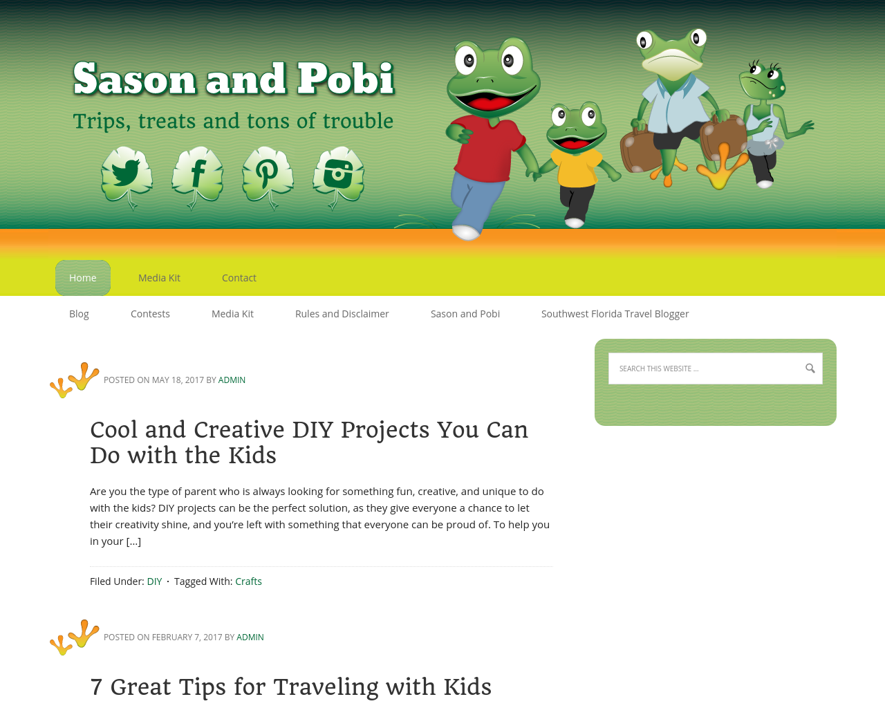Sason-And-Pobi-Advertising-Reviews-Pricing