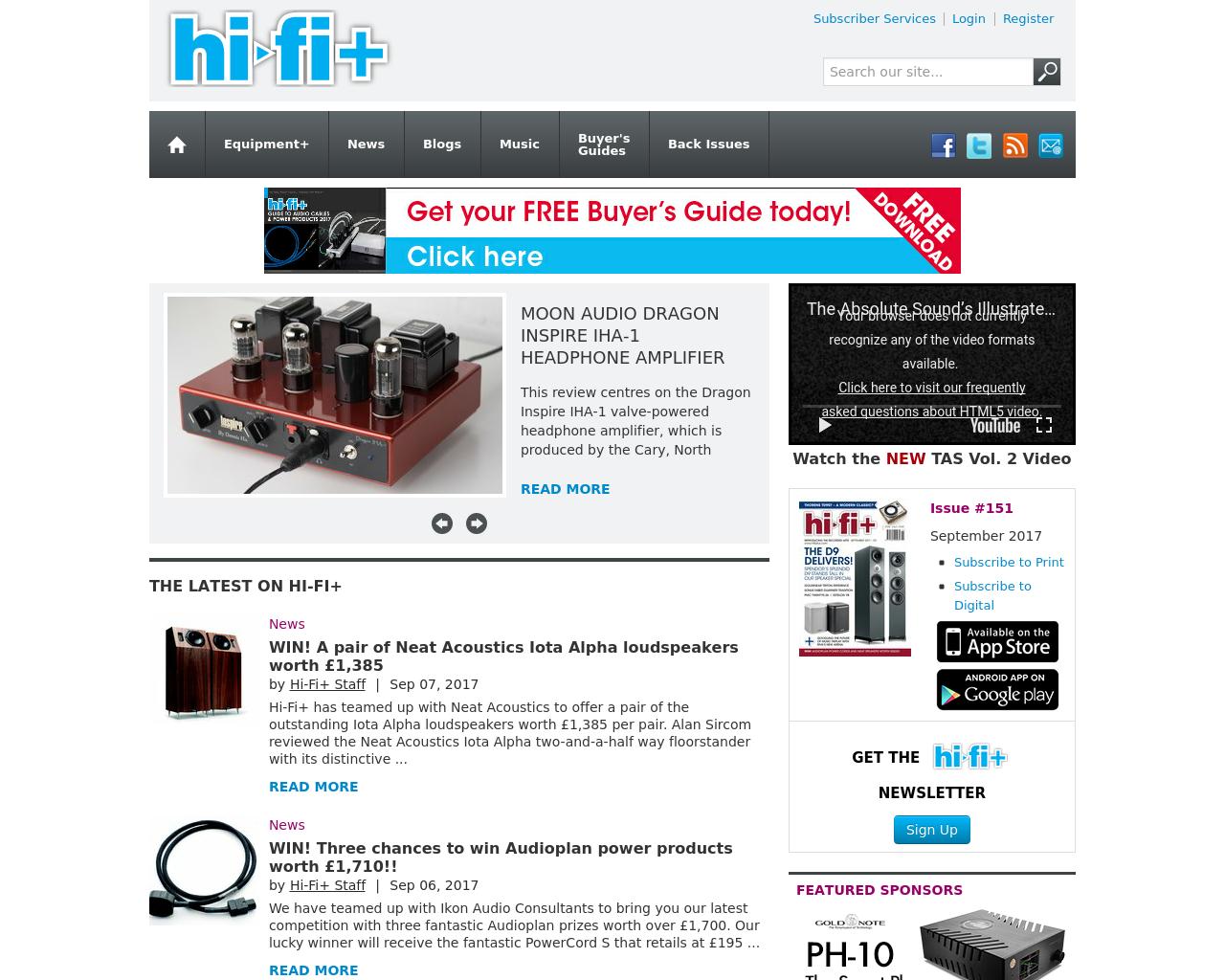 Hi-Fi-+-Advertising-Reviews-Pricing