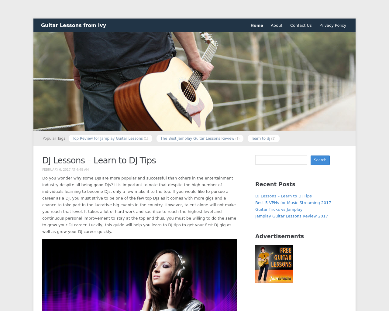 Lessons-From-Ivy-Advertising-Reviews-Pricing
