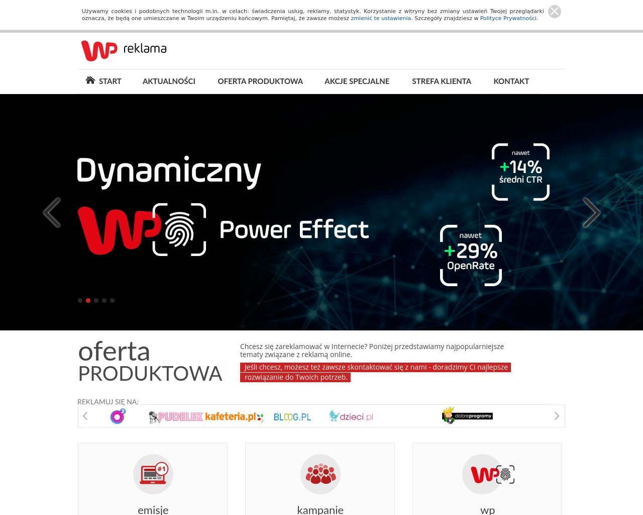 Virtual-Poland-Advertising-Reviews-Pricing