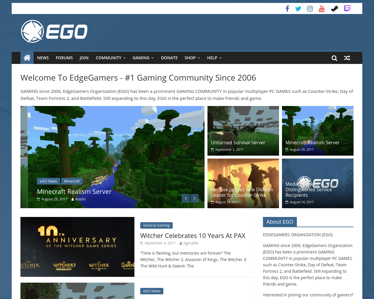 Edge-Games-Organization-Advertising-Reviews-Pricing