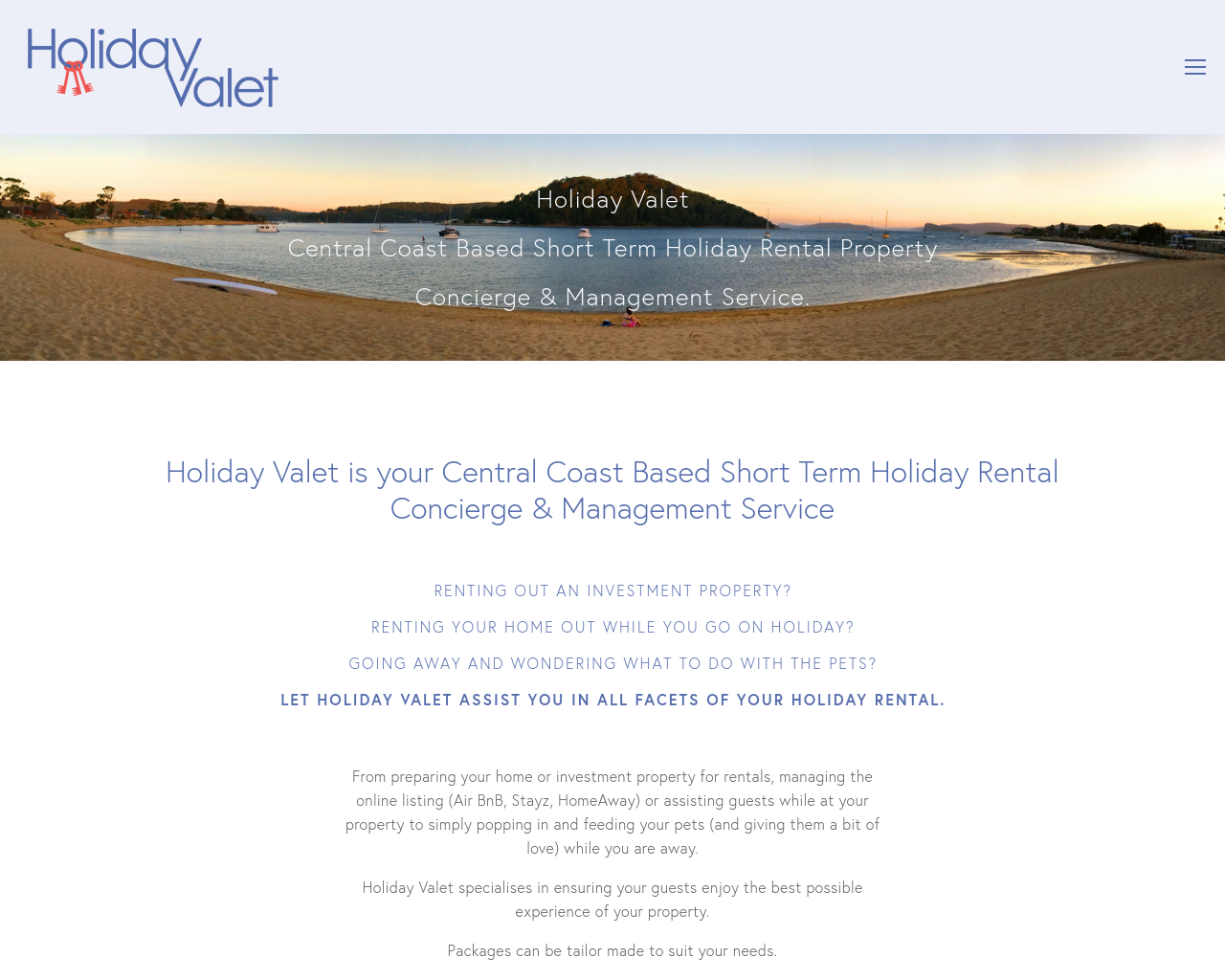 Holiday-Valet-Advertising-Reviews-Pricing