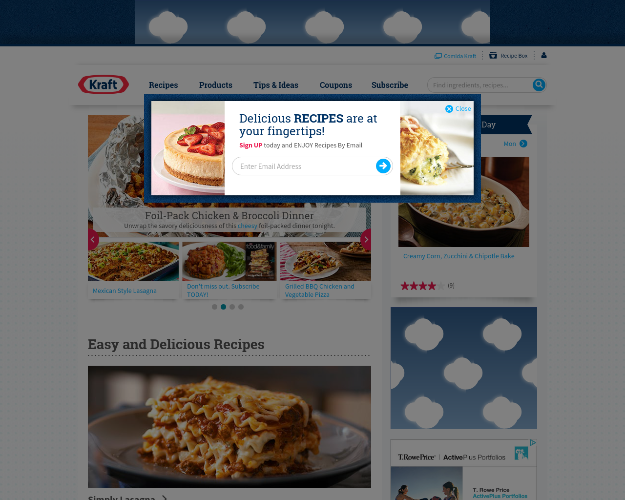 Kraft-Advertising-Reviews-Pricing