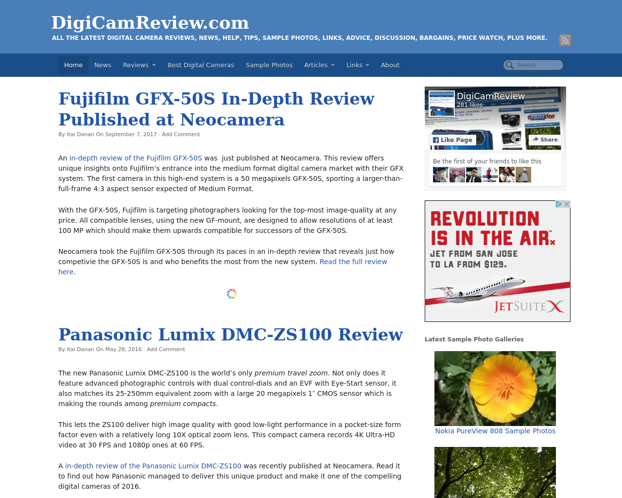 DigiCamReview-Advertising-Reviews-Pricing