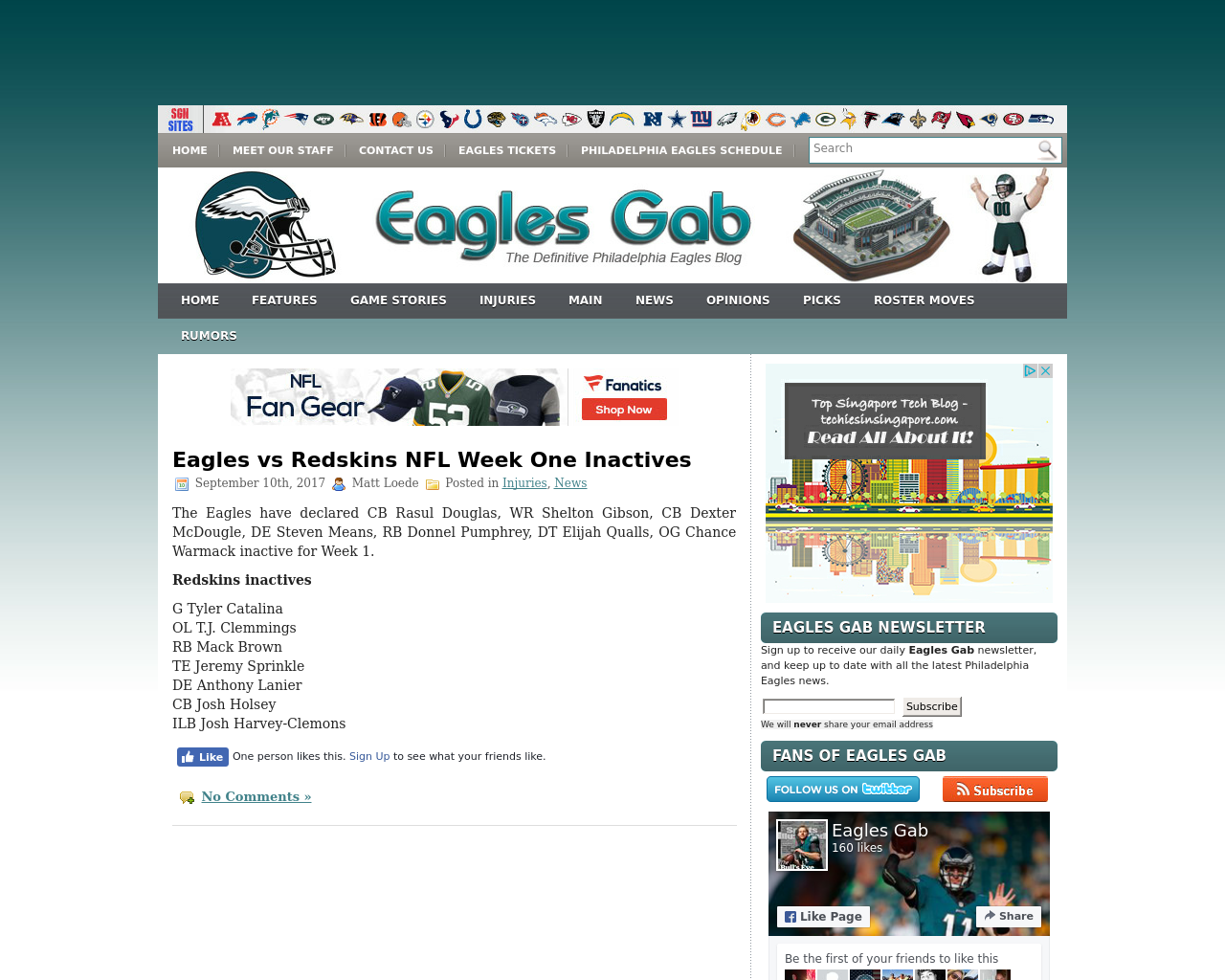 Eagles-Gab-Advertising-Reviews-Pricing
