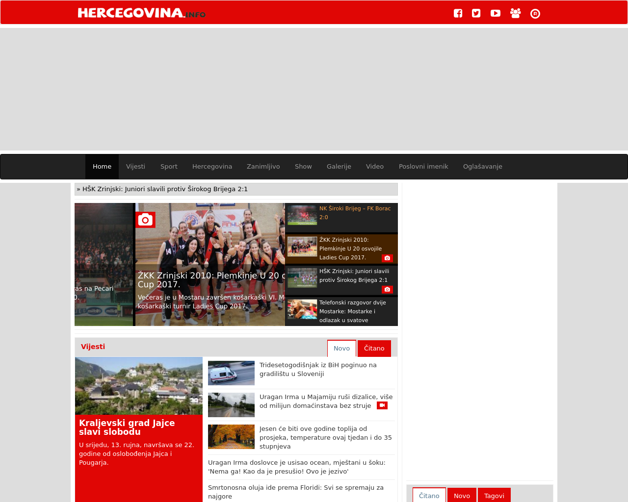 hercegovina.info-Advertising-Reviews-Pricing