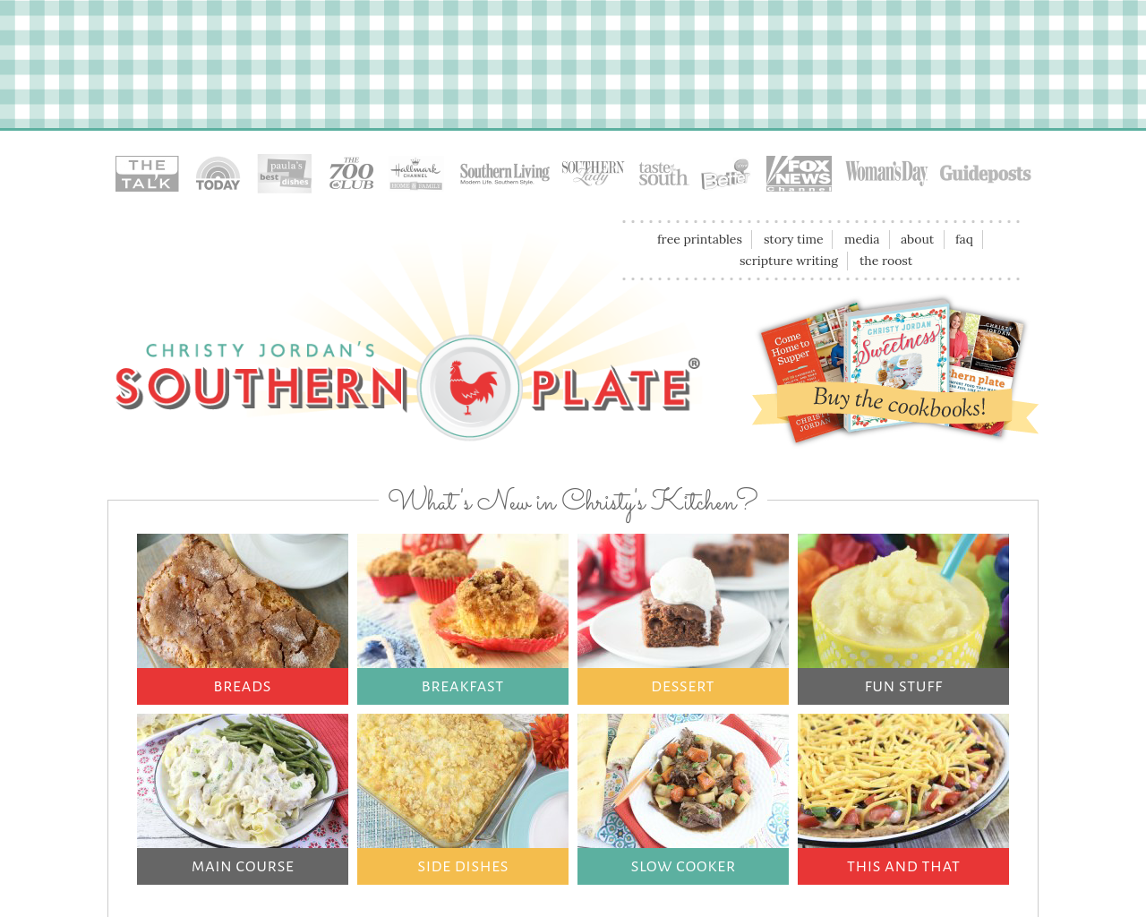 Southern-Plate-Advertising-Reviews-Pricing