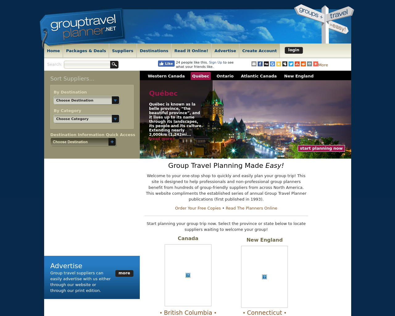 Group-Travel-Planner-Advertising-Reviews-Pricing