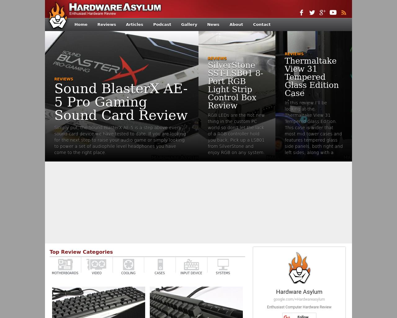 Hardware-Asylum-Advertising-Reviews-Pricing