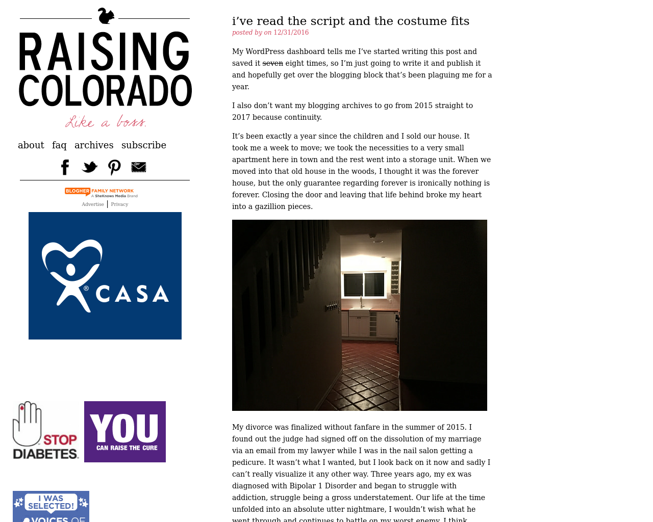 Raising-Colorado-Advertising-Reviews-Pricing