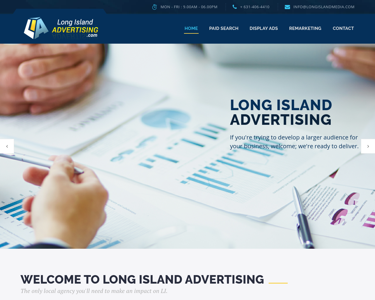 Long-Island-Colleges-Advertising-Reviews-Pricing