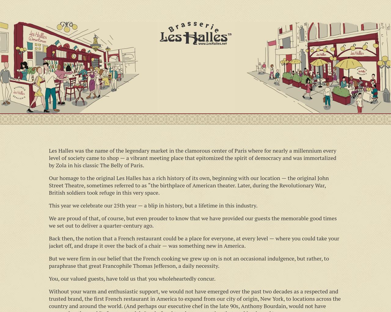 Les-Halles-Advertising-Reviews-Pricing