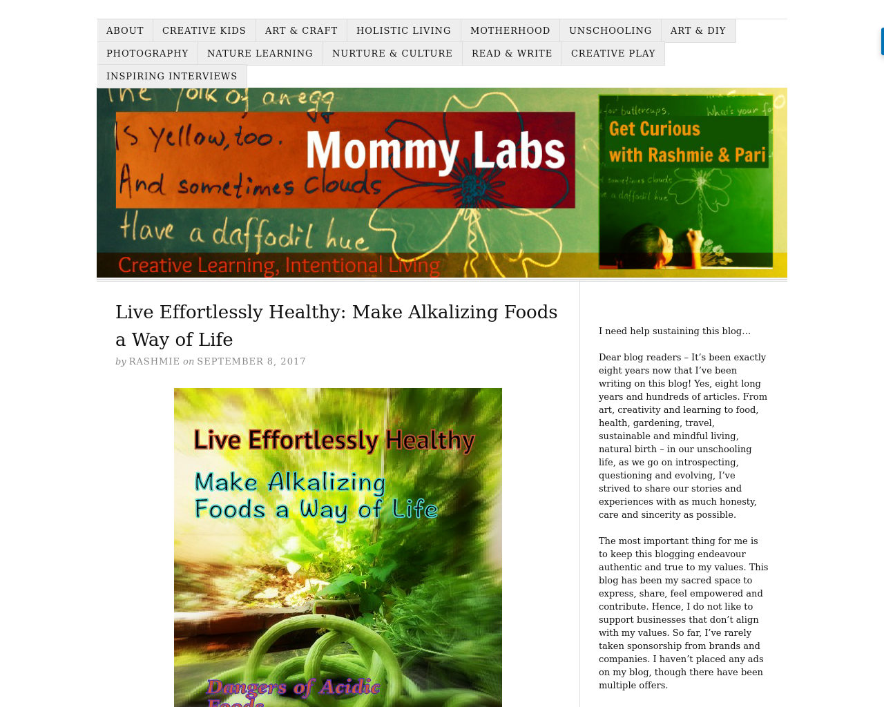 Mommy-Labs-Advertising-Reviews-Pricing