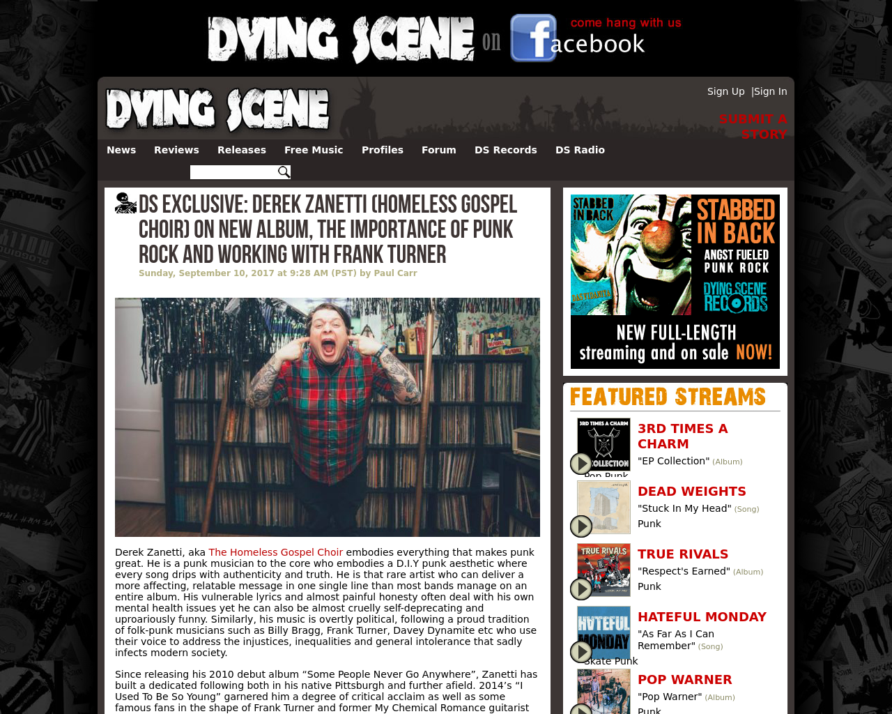 Dying-Scene-Advertising-Reviews-Pricing