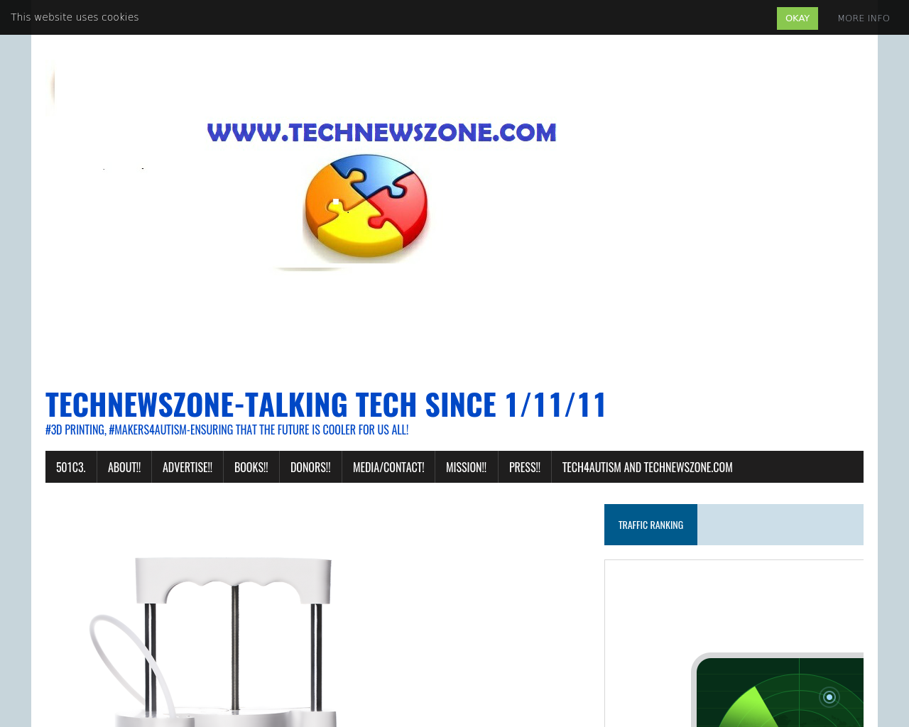 Technewszone-Advertising-Reviews-Pricing