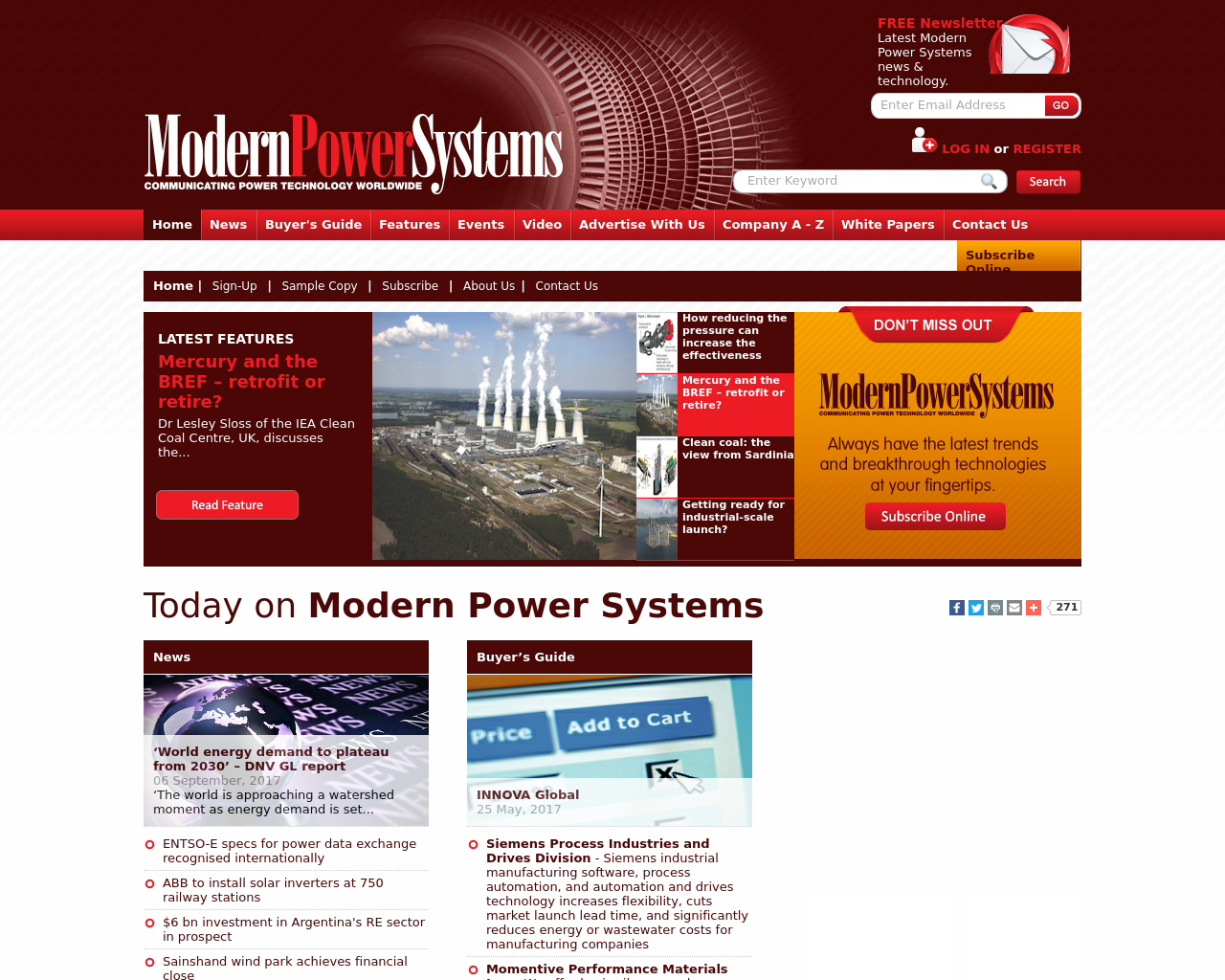 Modern-Power-Systems-Advertising-Reviews-Pricing