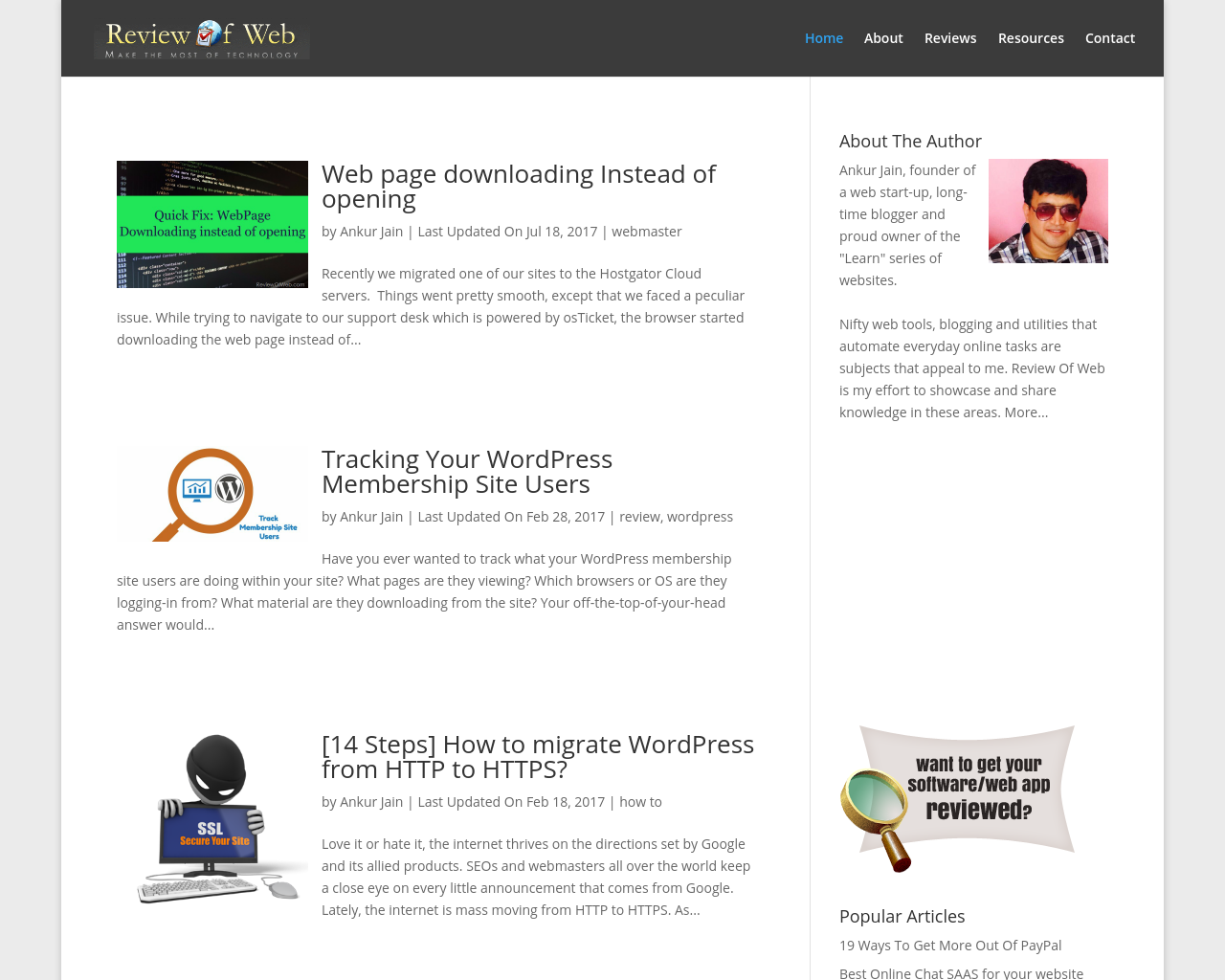 Review-Of-Web-Advertising-Reviews-Pricing