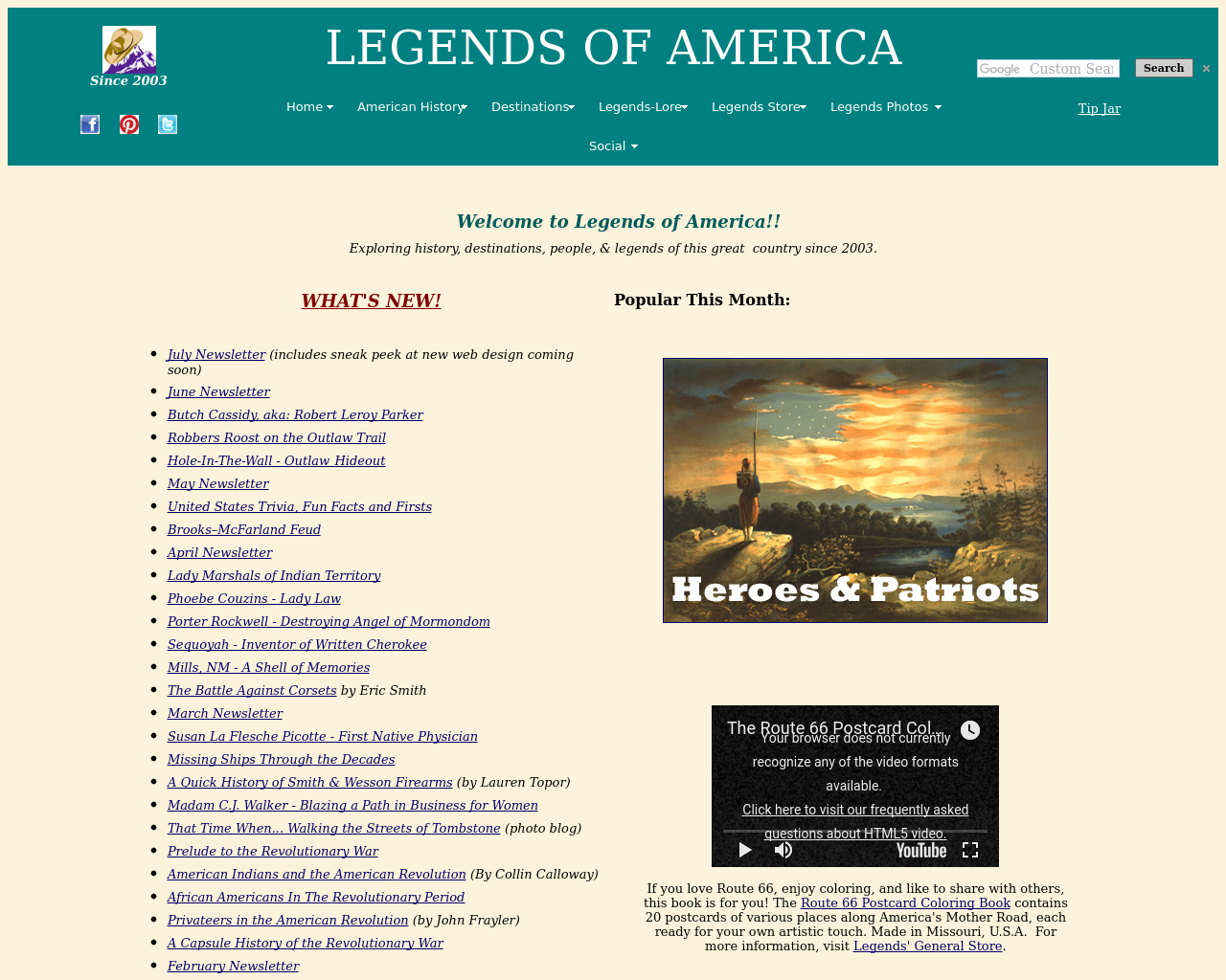 Legends-Of-America-Advertising-Reviews-Pricing