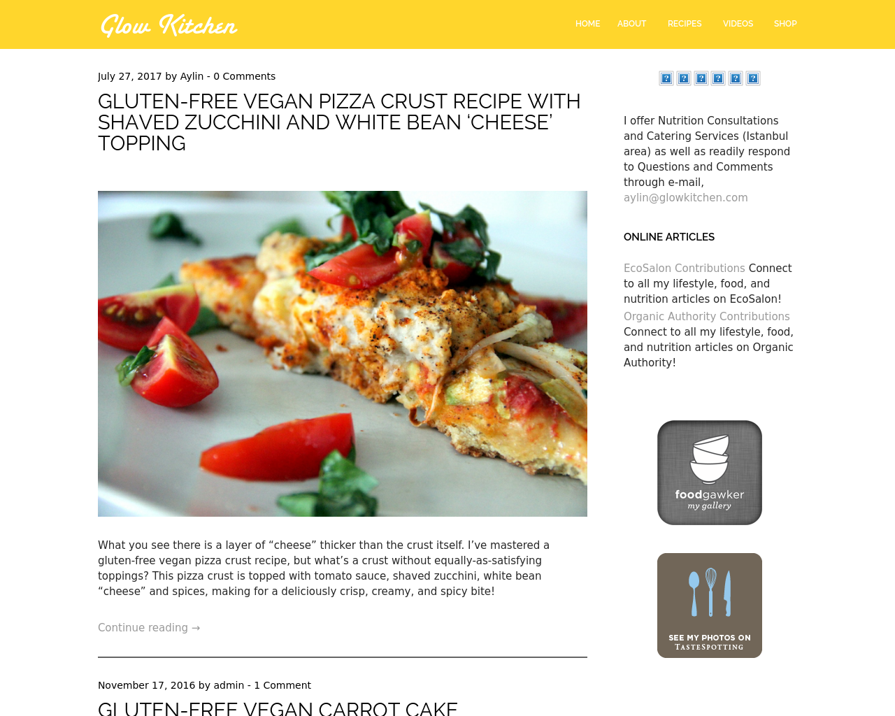 Glow-Kitchen-Advertising-Reviews-Pricing