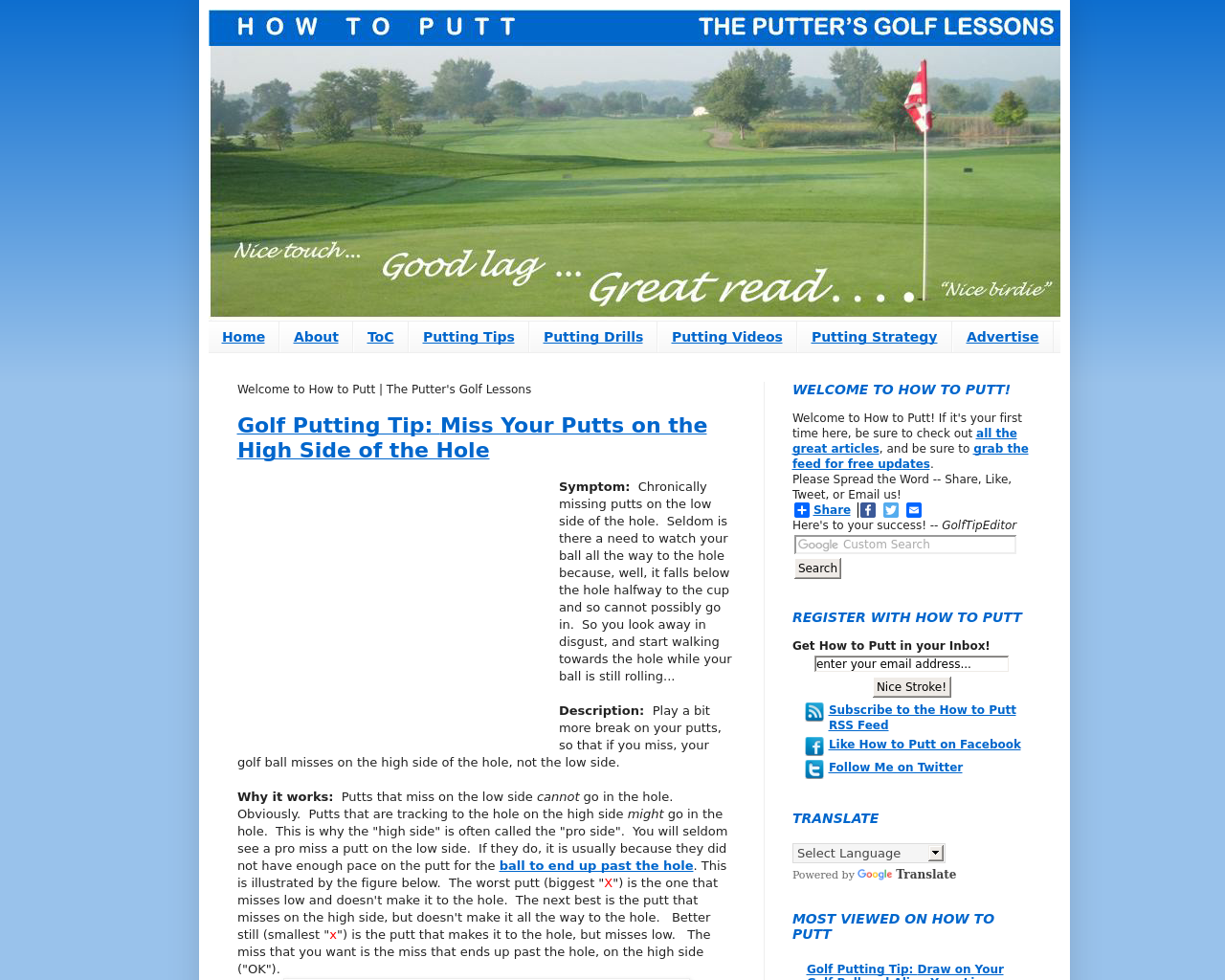 How-to-Putt-Advertising-Reviews-Pricing