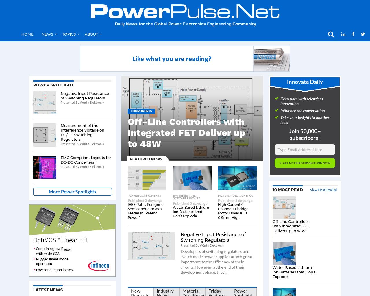 PowerPulse-Advertising-Reviews-Pricing