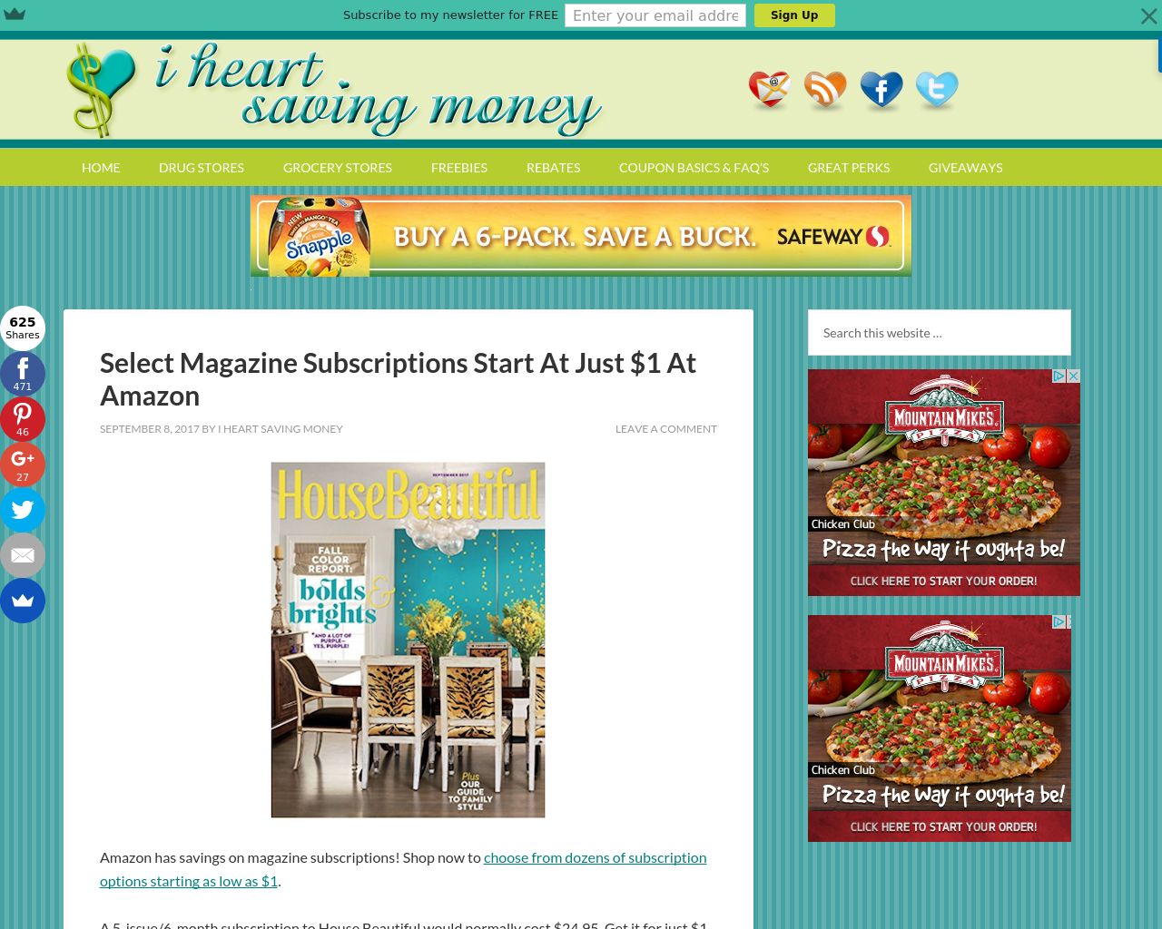 I-Heart-Saving-Money-Advertising-Reviews-Pricing