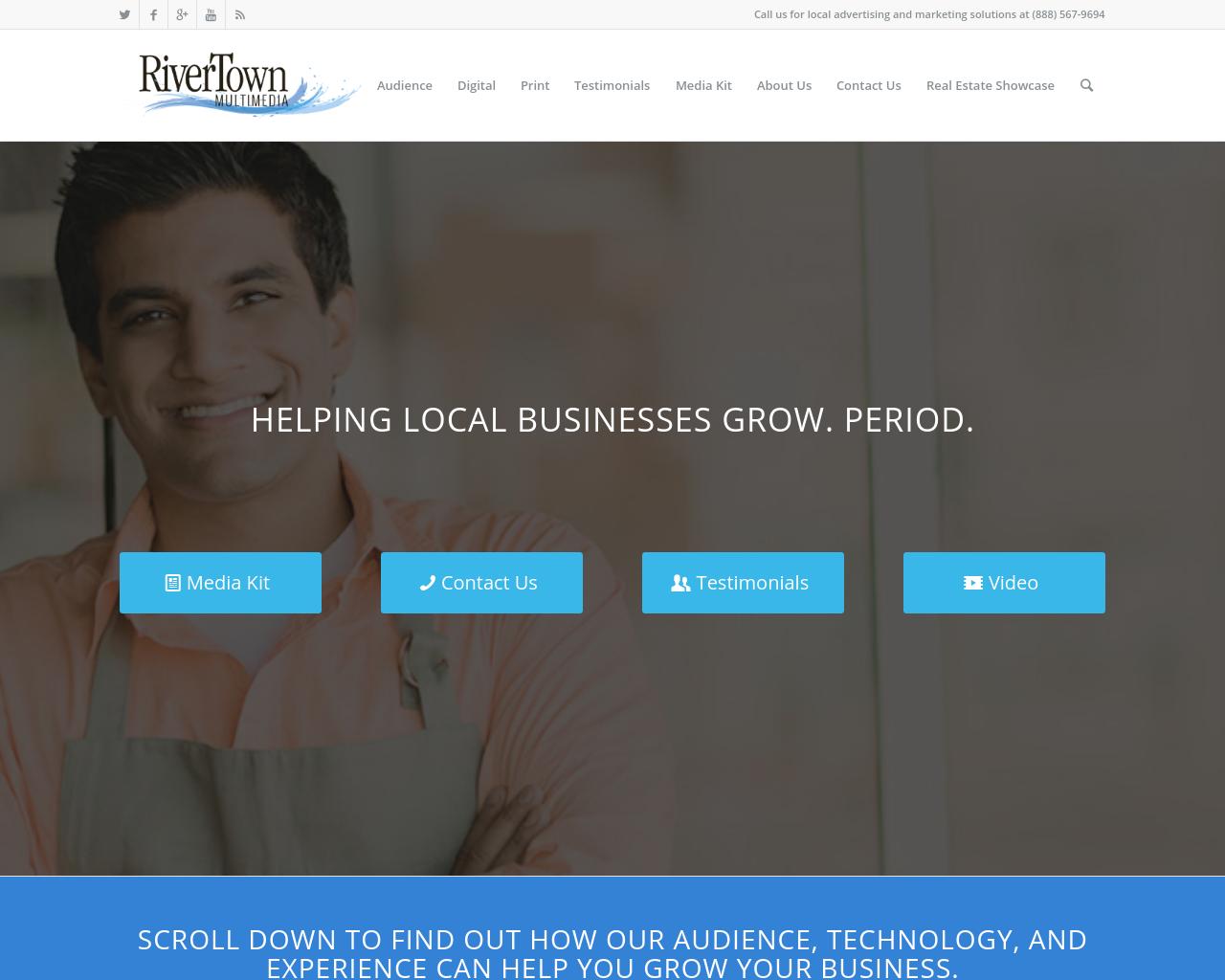 Woodbury-Bulletin-Advertising-Reviews-Pricing