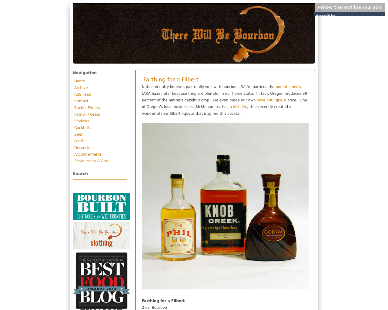 There-Will-Be-Bourbon-Advertising-Reviews-Pricing