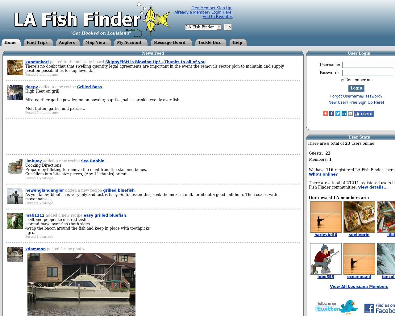 LA-Fish-Finder-Advertising-Reviews-Pricing
