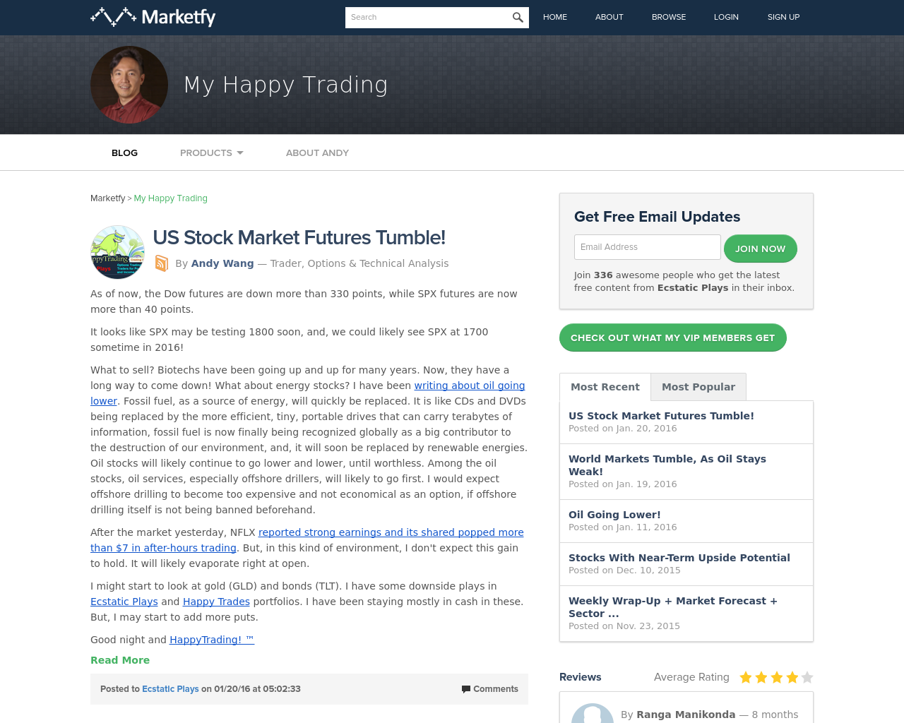 My-Happy-Trading-Advertising-Reviews-Pricing