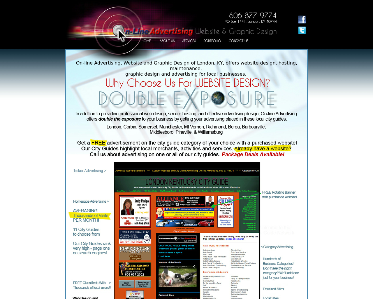 On-line-Advertising-Advertising-Reviews-Pricing