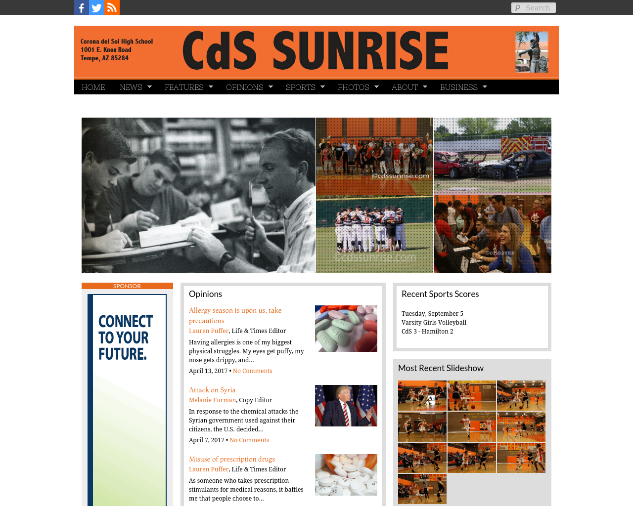 CDS-Sunrise-Advertising-Reviews-Pricing