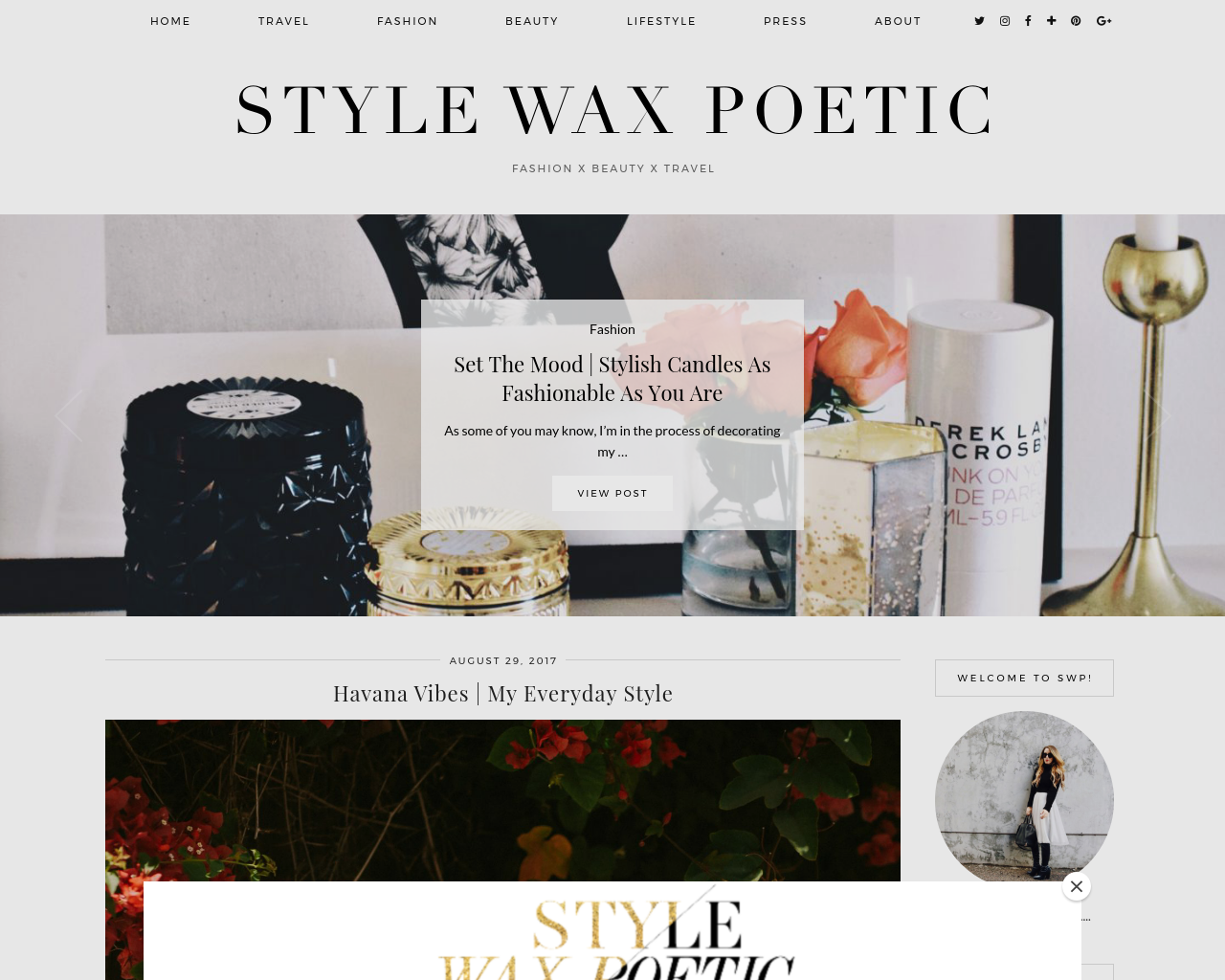 Style-Wax-Poetic-Advertising-Reviews-Pricing
