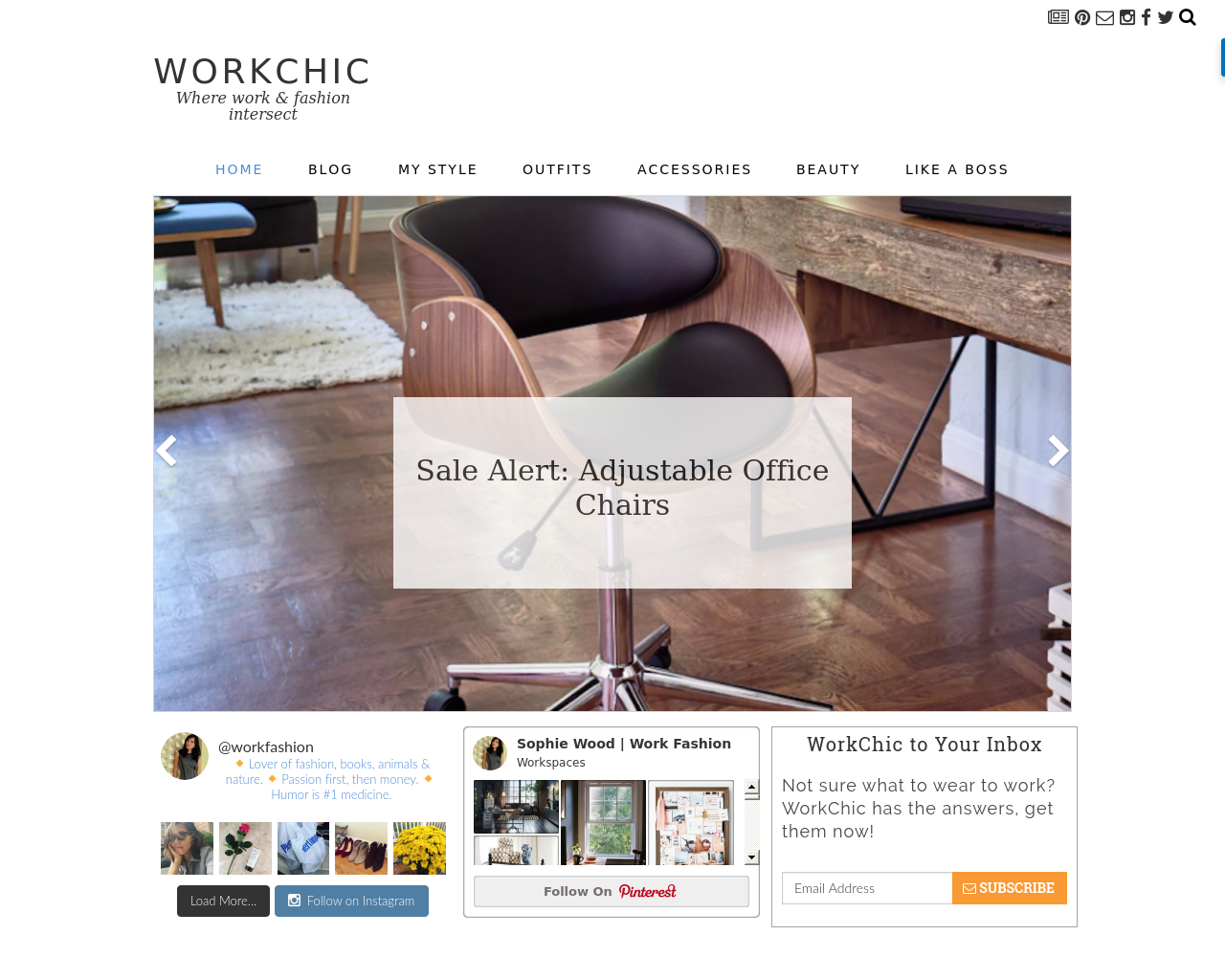 Workchic-Advertising-Reviews-Pricing