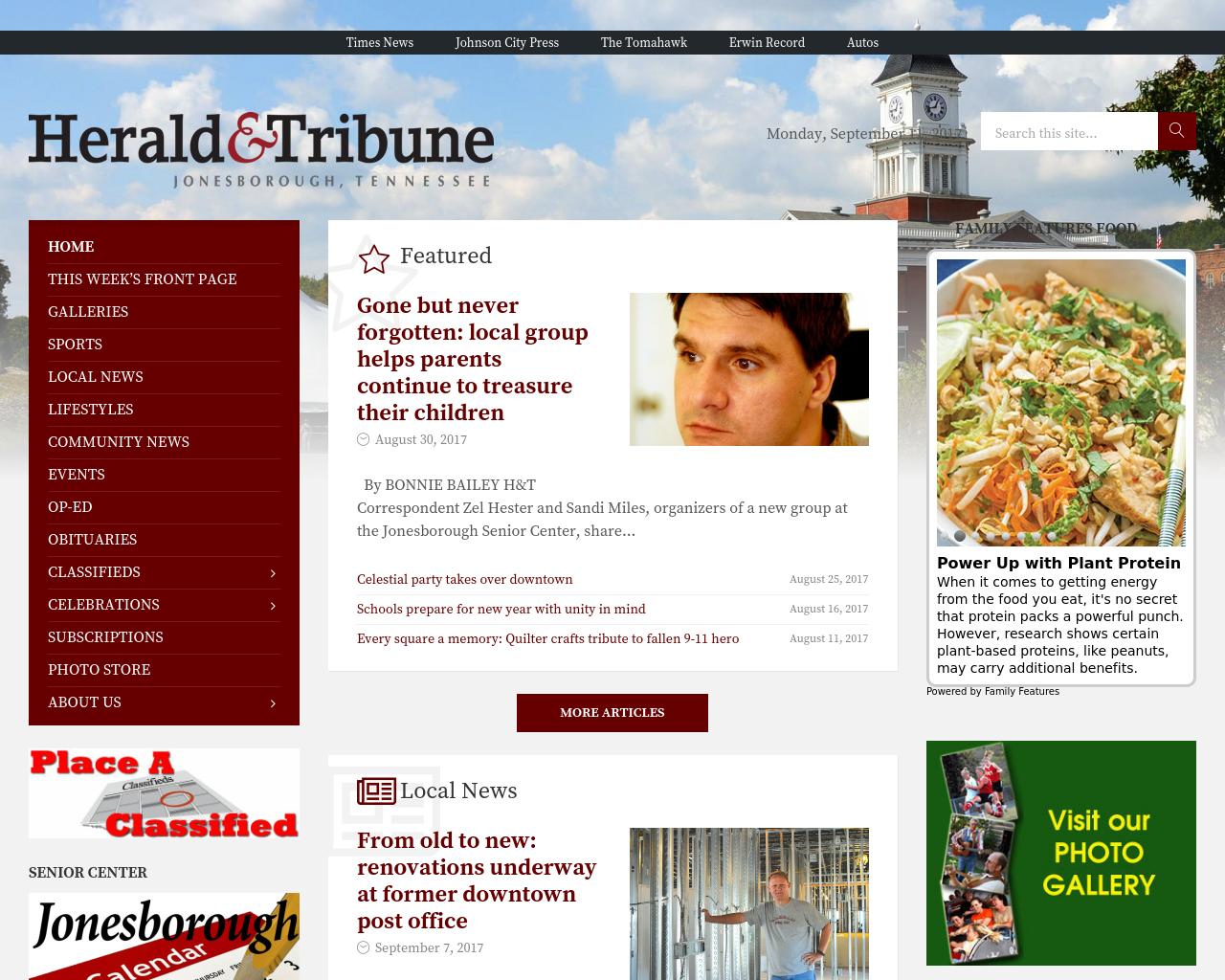 Herald-&-Tribune-Advertising-Reviews-Pricing