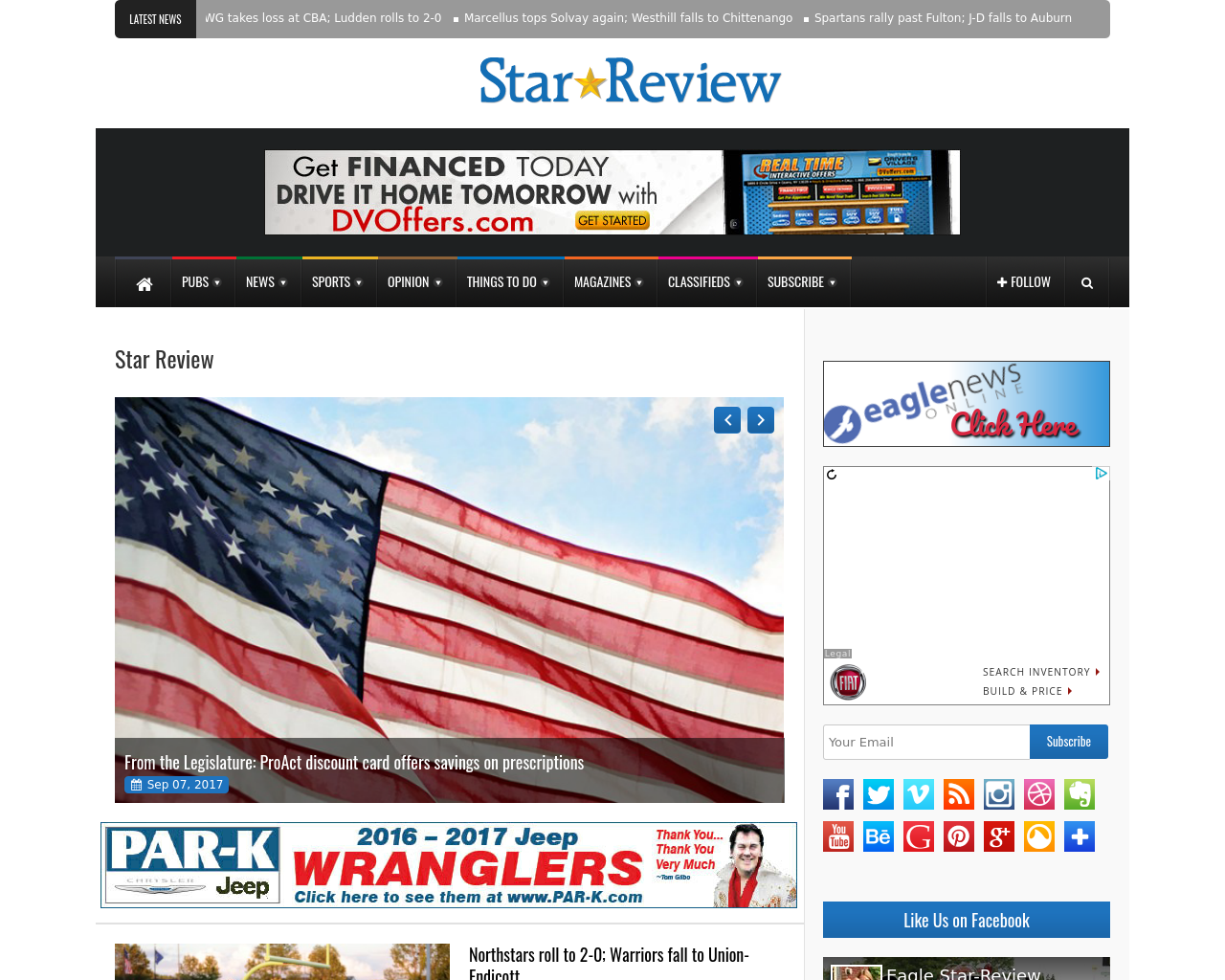 Star-Review-Advertising-Reviews-Pricing