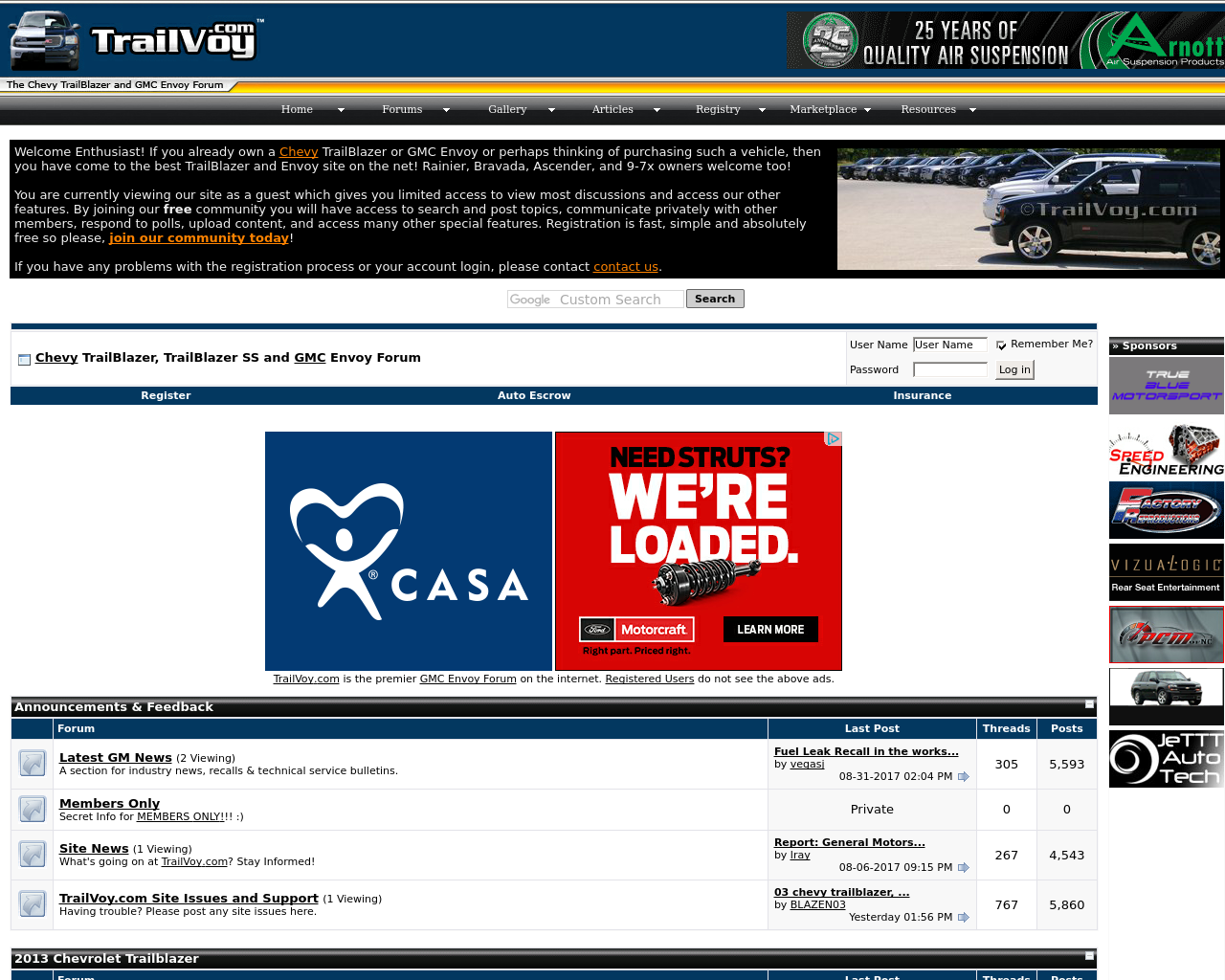 Trailvoy.com-Advertising-Reviews-Pricing