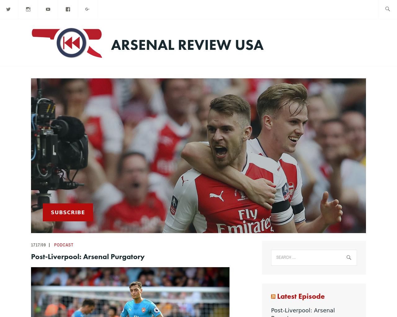 Arsenal-Review-USA-Advertising-Reviews-Pricing
