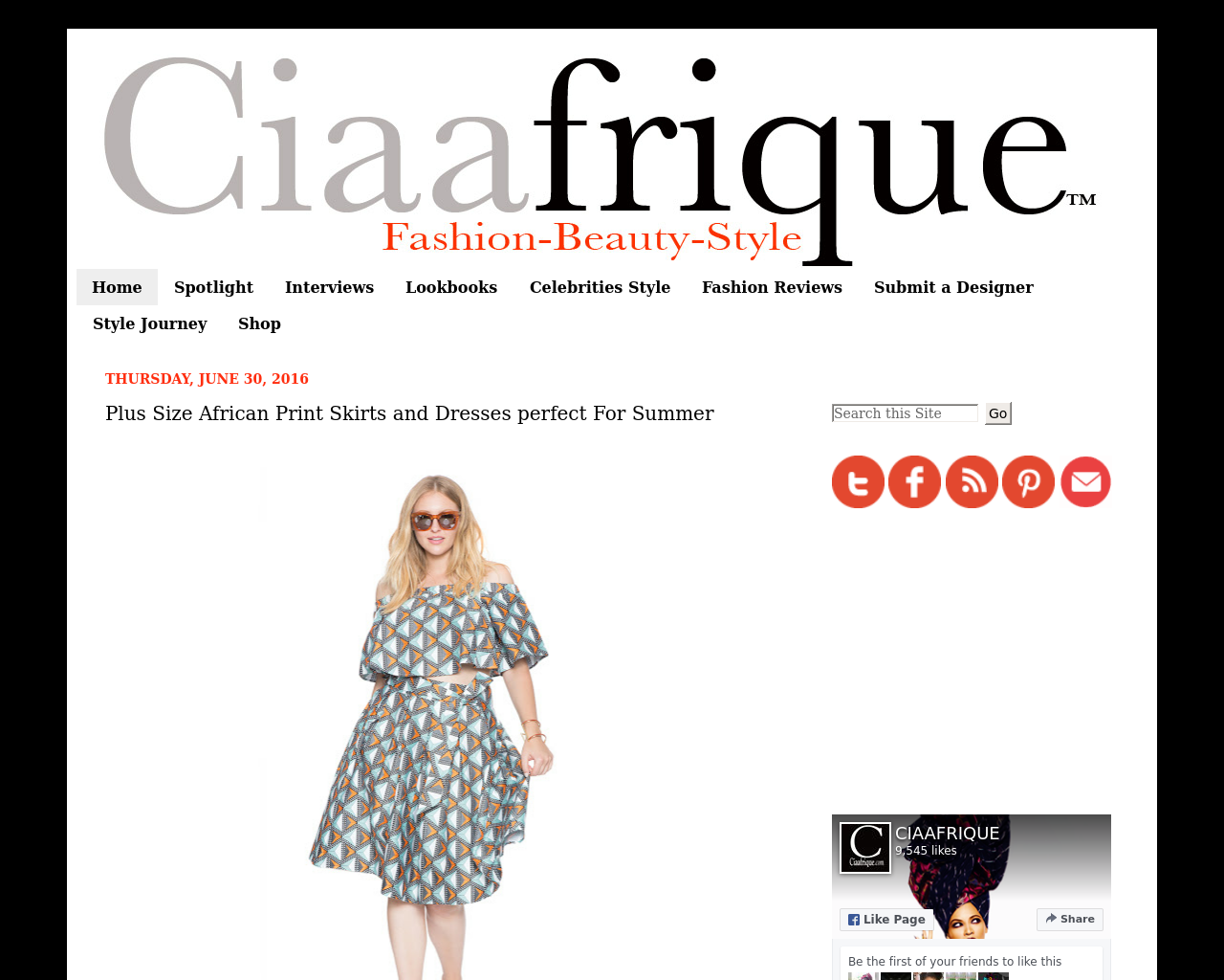 CIAAFRIQUE-™-Advertising-Reviews-Pricing